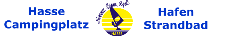 Hasse-See